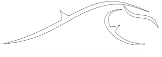 Floating Energy Systems